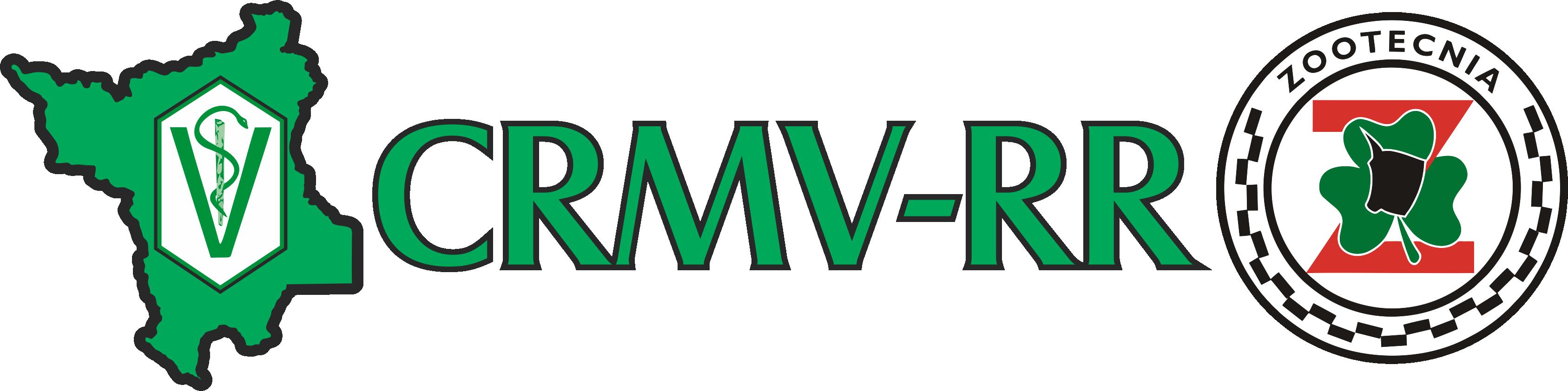 CRMV-RR